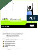 Linksys-WRT300N.pdf