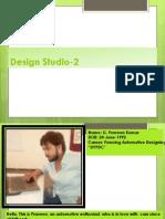 colourandtrimdesign-130804055355-phpapp02