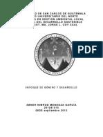 ENFOQUE DE GÉNERO Y DESARROLLO.docx