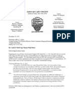 Document #30-109, BP,CVWF, Comments 12/21/12