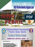NIÑO FEBRIL_FMH-UNPRG_TUCIENCIAMEDIC