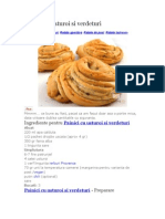 Paine Si Alte Produse