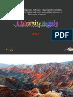 Rainbow Mont.jo