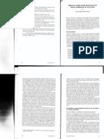 Oficinas Terapêuticas (p. 23-81, p. 117-134 e p. 181-197) 15-03-2013