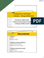 Bmc France