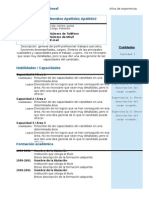curriculum-vitae-modelo4c-azul(1).doc