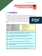 Ensamblador para 8085.pdf