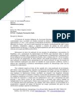 11_MJ-Portaria_Regulamentadora_do_Decreto_177  5-Comentários_CAI-ABA_-_FINAL_-_Informativo