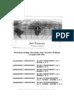 Manual Jeep Cherokee XJ.pdf