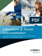 Catalogue-Lab 2012 Francaise DBO,...