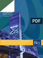 FSCJ's Developmental Education Plan