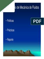 Guia de Elaboracion Del Informe