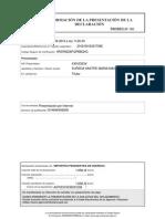 declaracio 2012 modificacio