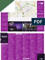 Prestfest Guide 2014