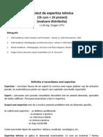 Curs 1 2-PET.pdf