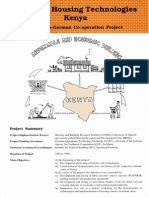 kenia_low cost housing technologies_flyer_march 1994_pdf.pdf