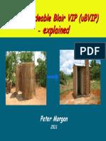 pdf4-ppp_upgradeable vip_april 2011.pdf