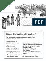 pdf1_bauanleitung_blair vip latrine.pdf
