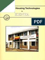 low cost housing technologies_kenya_1996.pdf