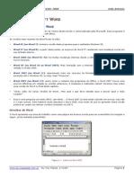 Apostila Word Excel 2003_7Ec0
