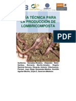 Manual de Lombricomposta FINAL
