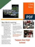 Newsletter 1 13 2014