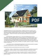 Proiecte-casa