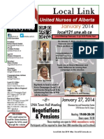 January2014Newletter
