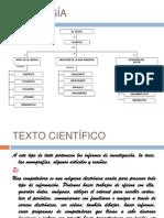tiposdetextos-110809034011-phpapp02