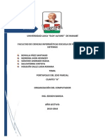 protafolio_2doparcialOrganizacion (1)