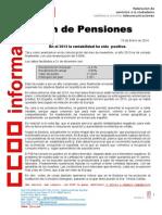 2014_01_15 Plan Pensiones Diciembre 2013