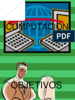 computacion.ppt