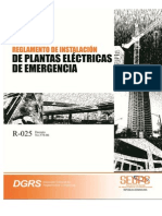R-025 PLANTAS ELECTRICAS DE EMERGENCIA.pdf