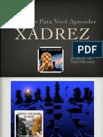 8 Motivos Para Voce Aprender Xadrez.original