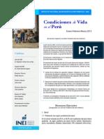 enaho_informe_tecnico (1)