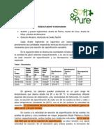 8-RESULTADOS-Y-DISCUSION.pdf