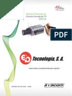 Syscom CCTV 2012.pdf