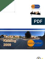 Thuka Hit Prospekt - Terramoebel | Kamen - http://www.terra-moebel.de