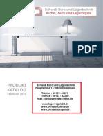Sitzstehtische_Katalog.pdf