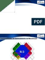 (arquivo2) Visão Geral Sistema R3 SAP Módulo PM