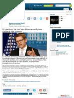 www-..taringa-.net.pdf