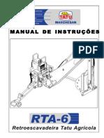 Manual Retrorta6 Rev04 1104