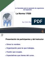 curso17020yguiasv2012-130314160926-phpapp01