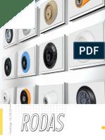 Catálogo_Geral_de_Rodasd