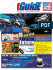 Net Guide Journal Vol 3 No 19