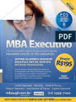 Flyer ugf mba-valor-executivo