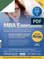 Flyer ugf mba-valor-executivo
