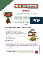 05-RITUALIZACION 2013-Cabañuelas oficial