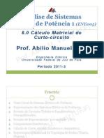8.0 Pot1 CalcMatCC Abilio 2011 3