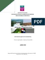 Informe de Ejecucion Municipal Para Web